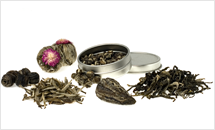 tea-front-250